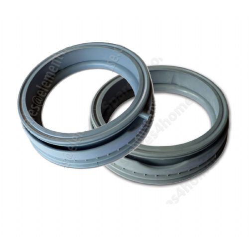Door seals, Gasket